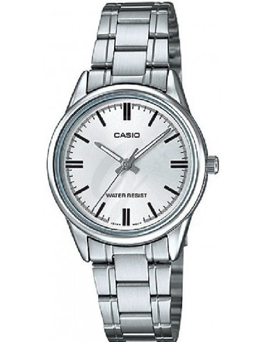 Casio 12LTP-V005D-7