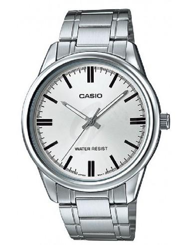Casio 11MTP-V005D-7